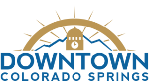 Downtown Partnership Colorado Springs